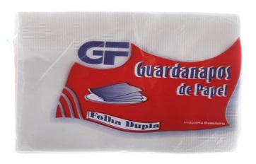 Guardanapo GF