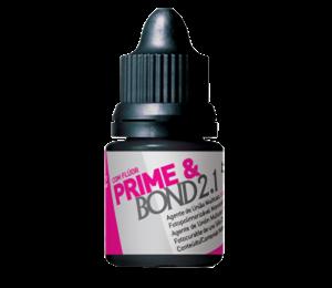Adesivo Prime&Bond