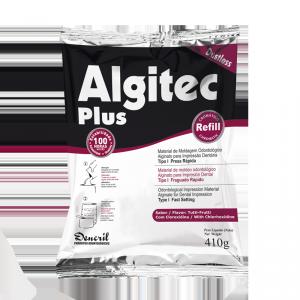 Alginato Algitec Plus