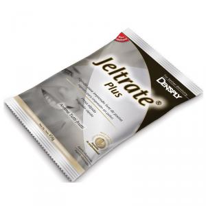 Alginato jeltrate Plus