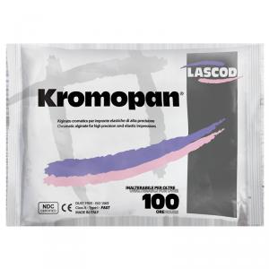 Alginato Kromopan