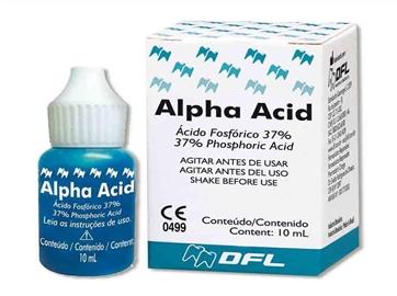 Alpha Acid – DFL