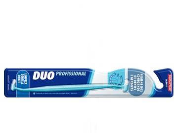 Escova Duo Profissional