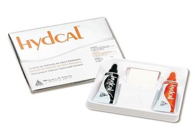 Hydcal – Technew