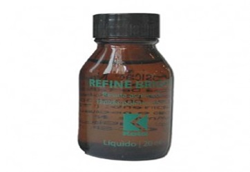 Resina Acrílica Refine 20ml