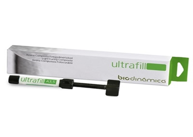 Resina Ultrafill