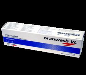 Oranwash VL
