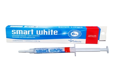 Smart White Ser.