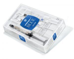 Mini Kit Whitenes HP Blue