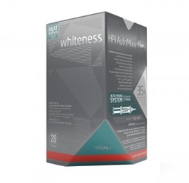 Whitenes HP Maxx 35% Auto Mix
