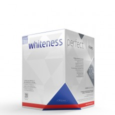 Kit Whitenes Perfect