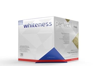 Kit Whitenes Perfect 22%