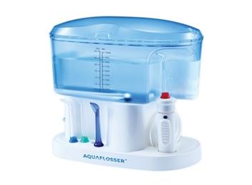 Aquaflosser Premium