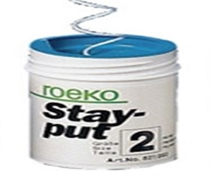 Fio Stay-Put 2