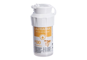 Ultrapak 00