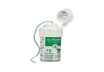 Ultrapak 2