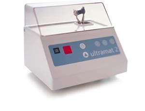 Ultramat 2 – SDI
