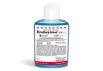Endozime 200 ml – DFL