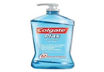 Plax 2 Lt